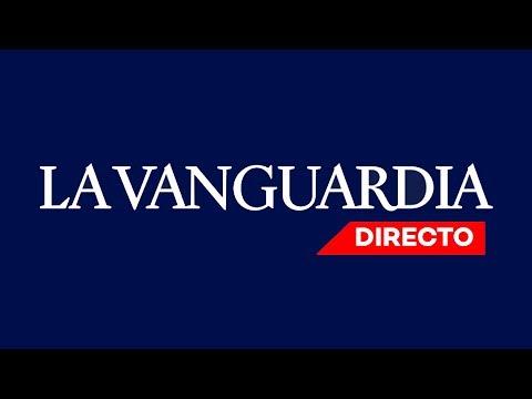 Directo: Concierto por la Libertad de la ANC en Barcelona