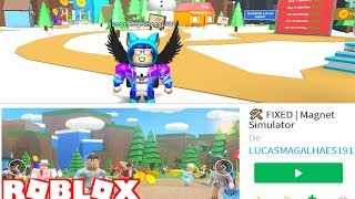 COMMENT CRÉER UN SIMULATOR IN ROBLOX (Partie 1) [Basic]