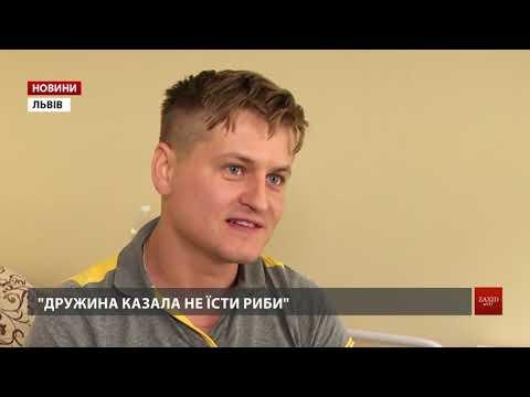 Zaxid.Net: Внаслідок отруєння у львівському ресторані «Сінатра» госпіталізували сімох клієнтів