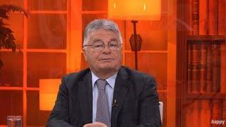 Koje oruzje se preko brodova tajno salje Albancima na Kosovo?! - DJS - (TV Happy 06.12.2018)