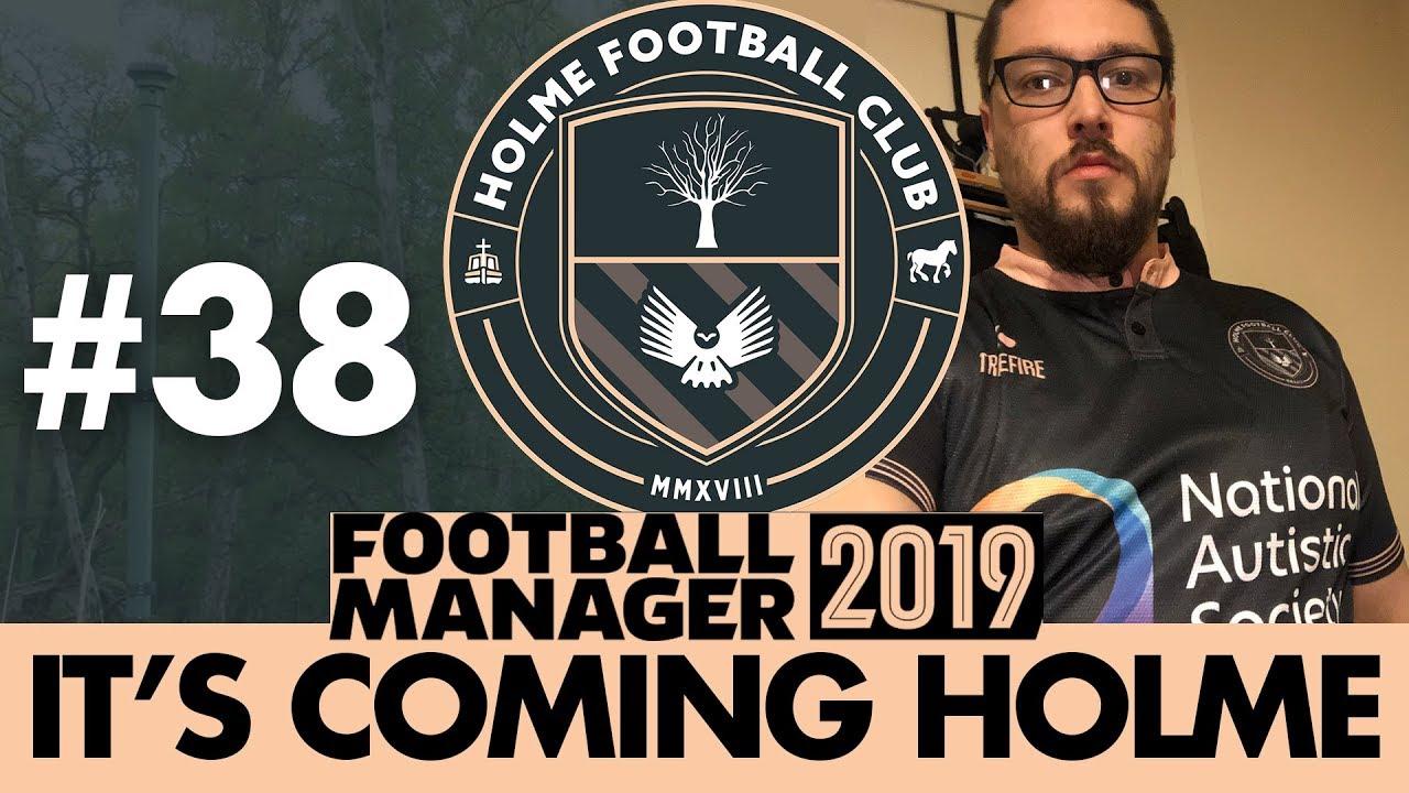 27c397eda  fm19  footballmanager  lollujo