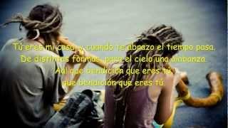 I Nesta - Qué Es Lo Que Pasa ? (+ Letra) COMPLETA 2012 HD