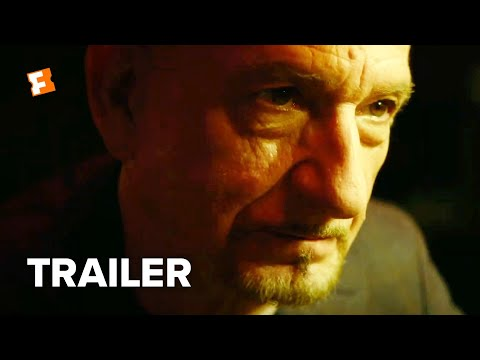Spider In The Web Trailer #1 (2019)   Movieclips Indie