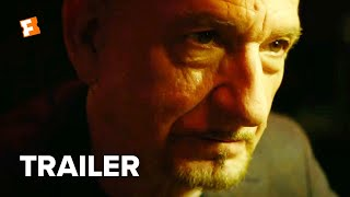Spider In The Web Trailer #1 (2019) | Movieclips Indie