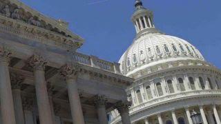 Three parties in D.C. now – Democrats, Republicans, Trump: Hilsenrath