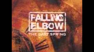 Falling Elbow - 07 - Back To Hell