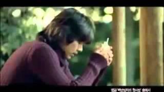Punjabi rap song 2012 new  SACHA PYAAR G NuRGurnoor singh , Ft  Amteshwar singh  Official     YouTube2