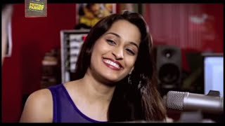 TV ka Pehla Radio Show (Radio Star) - Shweta Pandit