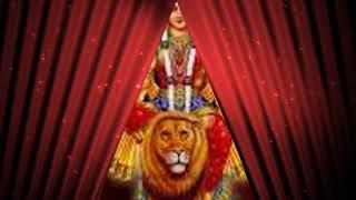 நிறைஞ்ச மனசு முழு பாடல்  வீரமணி ராதா அவர்களின் தெய்விக  இசை குரலில்