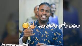 صابر عمر محمد أحمد عوض (العندليب) حرموك (حاله)