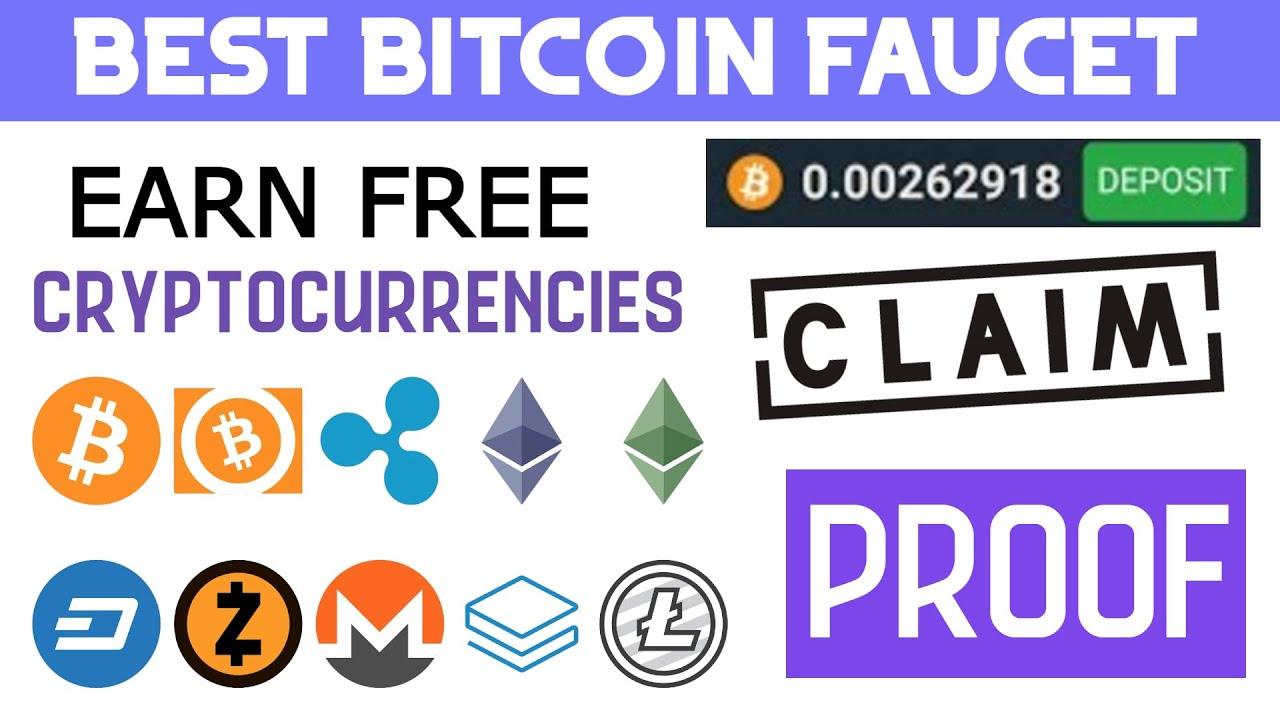 auto comercial bitcoin