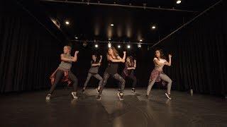 Ed Sheeran - Shape Of You - Upd Crew - Choreograph