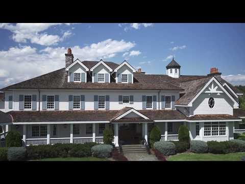 598 Hampton Trail, Stock Farm Club, Hamilton MT