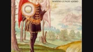 Doppio Lungo Addio CD Version (Massimo Bubola)