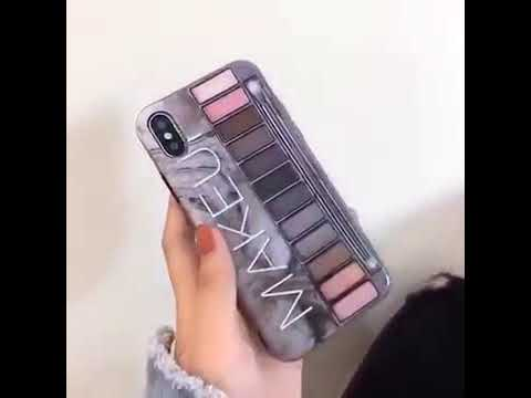 Beauty Phone Case