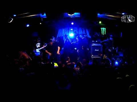 Madball - Pride (times are changing) (live @ club *MIXTAPE 5* 15.11.2014) Sofia, Bulgaria mp3