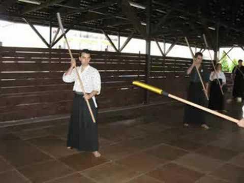 Sojutsu