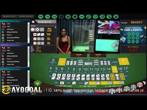 casino-online-indonesia-terpercaya-sicbo[dice]