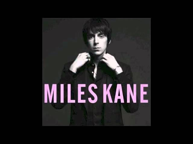 miles-kane-the-competition-tomarmstrong7
