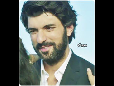 ⭐️⭐️ Engin Akyurek ⭐️⭐️   ( Omer Demir Good Bye Komiser )