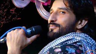 GAMAN SANTHAL HELO MARO SAMBHAlO RANUJA NARAY | live program 2017 | non stop | kach anjar live |