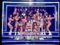 The Samuel Goldwyn Company/LWT/ITV (1993)