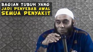 Rahasia Mengobati Jika sering Kesemutan || dr Zaidul Akbar.