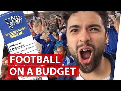 Chelsea 0-1 Man City Stats