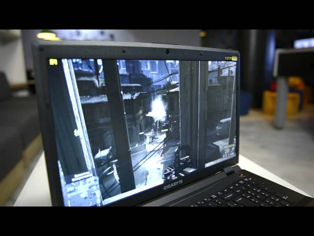 BIOS CHIP for Gigabyte P25W v2 P35K P25X v2