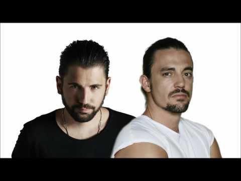 Dimitri Vegas & Like Mike - Best of Megamix 2016