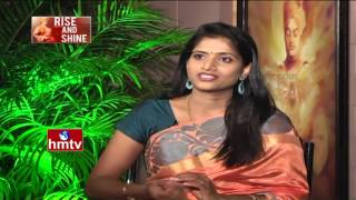 Vivekananda | What is the Different Between Meditation & Peace | Rise & Shine | EPI 245 | HMTV