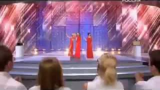 ВИА ГРА -  Бриллианты (Лучшие годы нашей жизни)