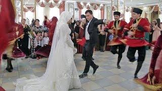 Свадьба с. Хунгия Дагестан 28.04.2018