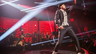 Download Justin Timberlake - My Love (iTunes Festival 2013) Mp3 and Videos