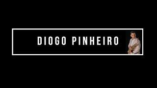 Diogo Pinheiro - Earned It - Sax Cover