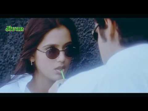 I Am In Love Full Song HD With Lyrics Yeh...