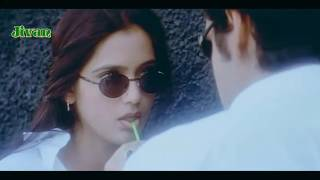 I Am In Love Full Song HD With Lyrics Yeh Dil Aashiqana