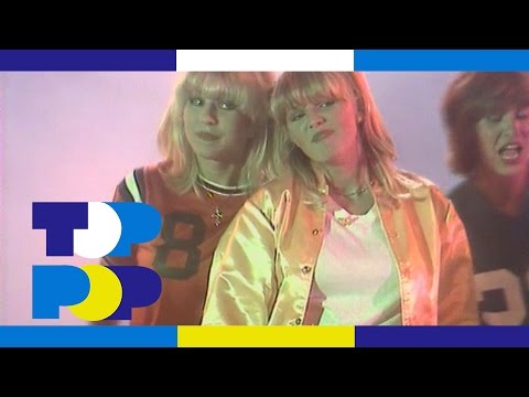 Dolly Dots - Radio