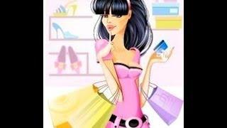 Модные покупки/одежда, обувь, сумки.(Девчули-красотули, в этом видео я с вами делюсь модными покупочками на скидках :-) Заранее всех благодарю..., 2014-07-03T19:16:02.000Z)
