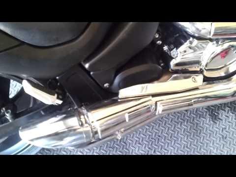 MUSICA CRISTIANA suzuki m109r exhaust the stock shorty » MP3