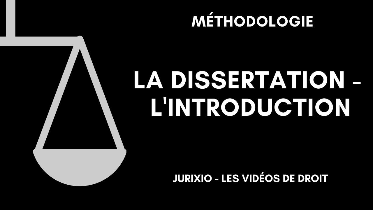 Download La dissertation - L'introduction (5)