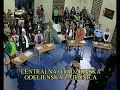 Kursadzije - Centralna otadzbinska odeljenska zajednica  2
