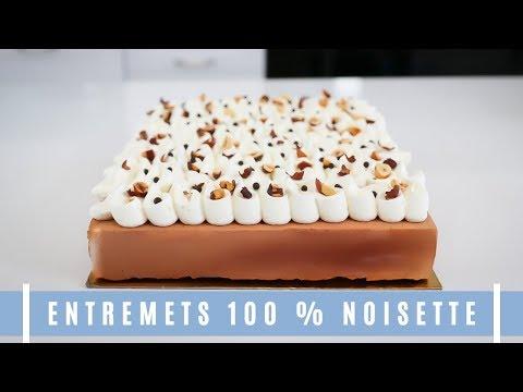gateau-100-%-noisettes-[-entremets-]