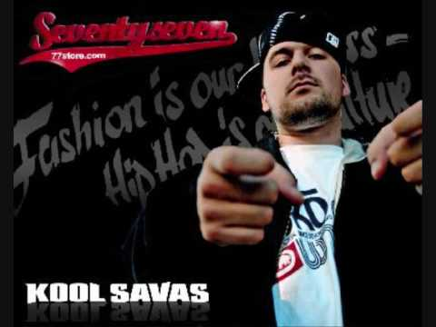 Kool Savas feat Amar & Moe Mitchell - Warnung mp3