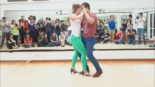 Mere raske kamar dance exposed