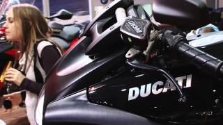 Targi motocykli.mp4 Thumbnail