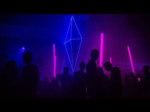 "[FREE] Reggaeton Type Beat - ""PARTY"" | Dancehall Type Beat (2019)"