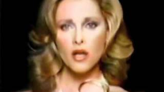 Enjoli - Classic 80's Commercial