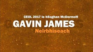 Baixar Gavin James - Nervous (As Gaeilge)