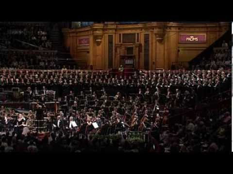 BBC 交響樂:第二集 貝多芬 BBC Symphony 2 of 4:Beethoven and Beyond